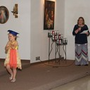 Child Development Center Graduation photo album thumbnail 23