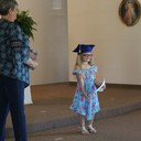 Child Development Center Graduation photo album thumbnail 26