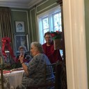 Ladies Guild Christmas Luncheon photo album thumbnail 6