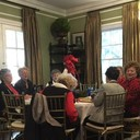 Ladies Guild Christmas Luncheon photo album thumbnail 5